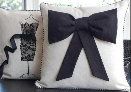 Decoration Pillow screenshot 7