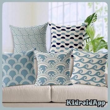 Decoration Pillow screenshot 10