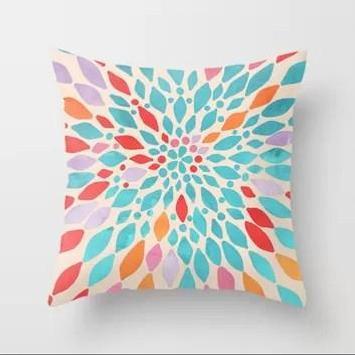 Decoration Pillow apk screenshot