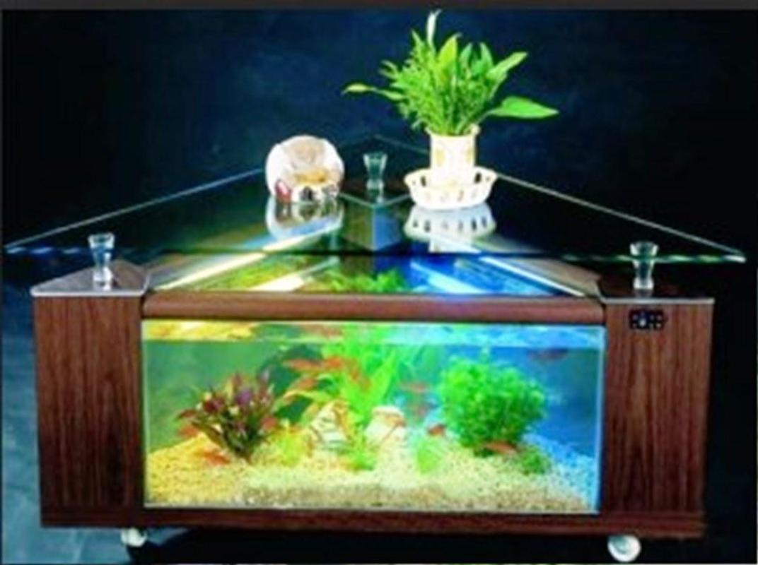 dekoration fr geburtstag dekoration party dekoration fr. Black Bedroom Furniture Sets. Home Design Ideas