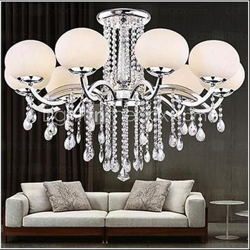 Decorative Lamp Design screenshot 4