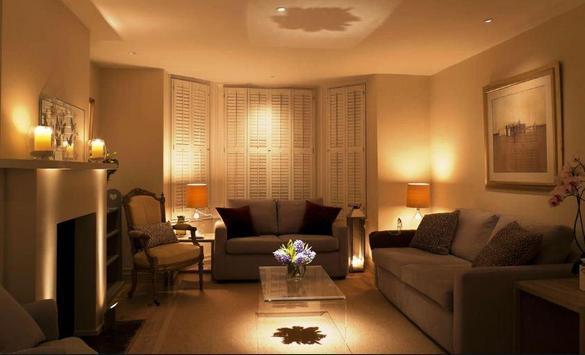 Decorative Light design screenshot 4