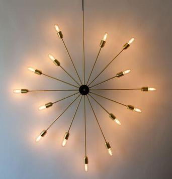 Decorative Light Design screenshot 2