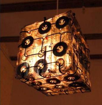 Decorative Light Design screenshot 5