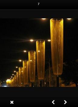 Decorative Lighting Designs apk screenshot