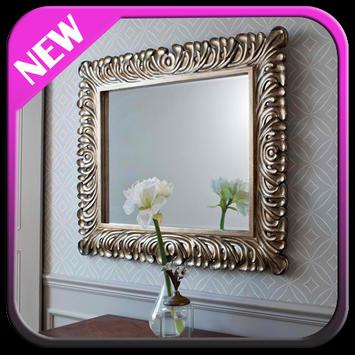 Decorative Mirrors poster