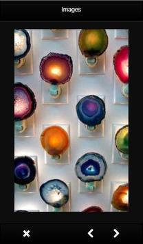 Decorative Night Lights Ideas apk screenshot