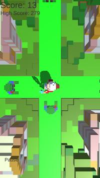 Mad Merlin screenshot 1