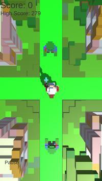 Mad Merlin screenshot 2