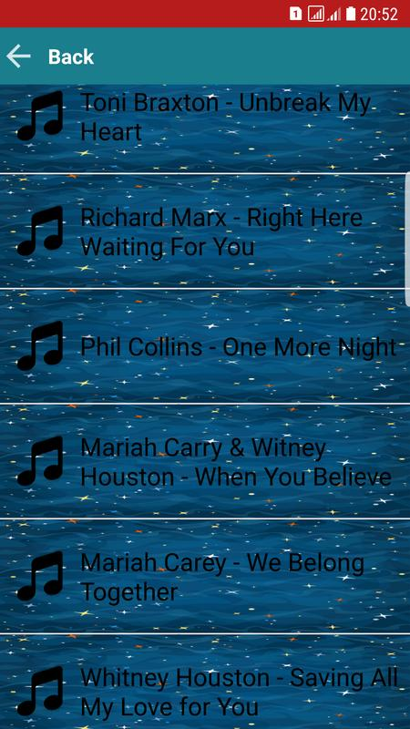 saving all my love mp3 download
