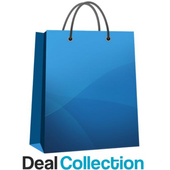 Deal Collection icon