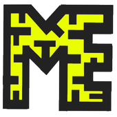 MazeEscape 3D (Labyrinth) icon