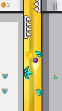 Super Death Line apk screenshot