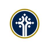 Sandusky CCS icon