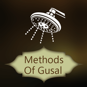 Method Of Gusal icon