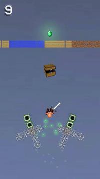 Mine Jump: Tool Switch screenshot 11