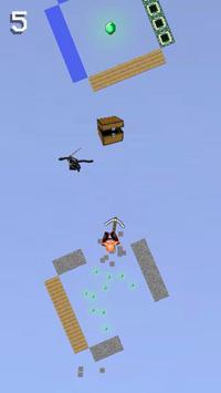 Mine Jump: Tool Switch screenshot 2
