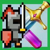 Knight Quest icon