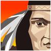 Injun: Across the Evil icon