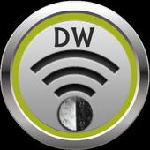 DekaWork icon