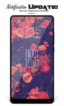 Elegant Wallpapers New HD poster