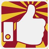 Thumb Minis icon