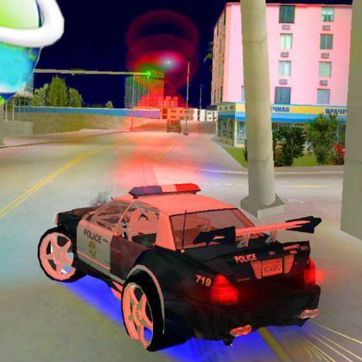 vice city gta download