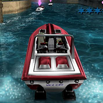 Strategy Guide: GTA Vice City apk screenshot