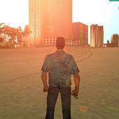 Guide: GTA Vice City 2016 icon