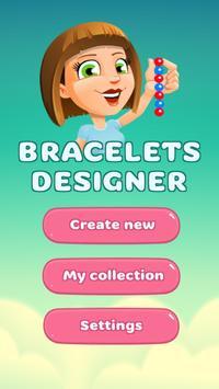Bracelets Designer screenshot 3