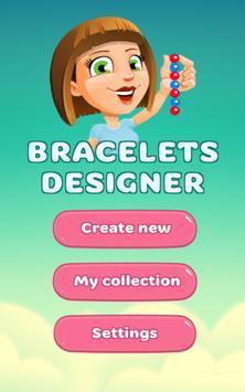 Bracelets Designer screenshot 13