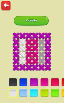 Bracelets Designer screenshot 14