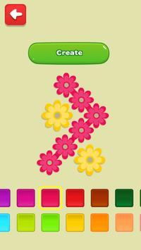 Bracelets Designer screenshot 4