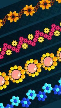 Bracelets Designer screenshot 6