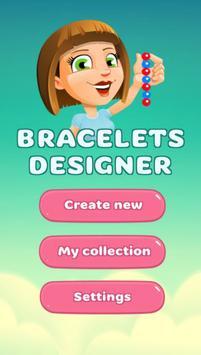 Bracelets Designer screenshot 8