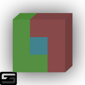 InterLocked Blocks icon