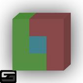 InterLocked Blocks icon