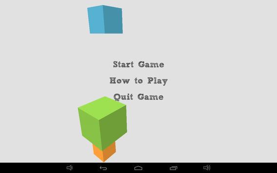 InterLocked Blocks screenshot 4