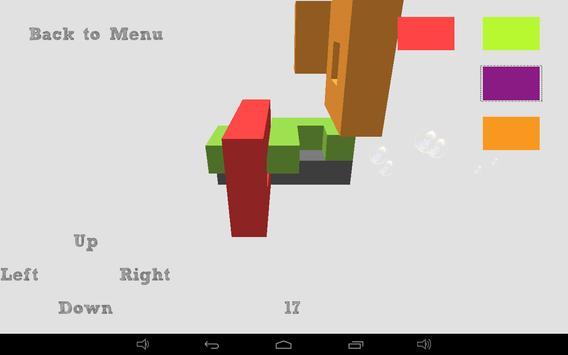 InterLocked Blocks screenshot 1