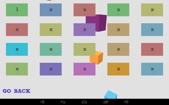 InterLocked Blocks screenshot 3