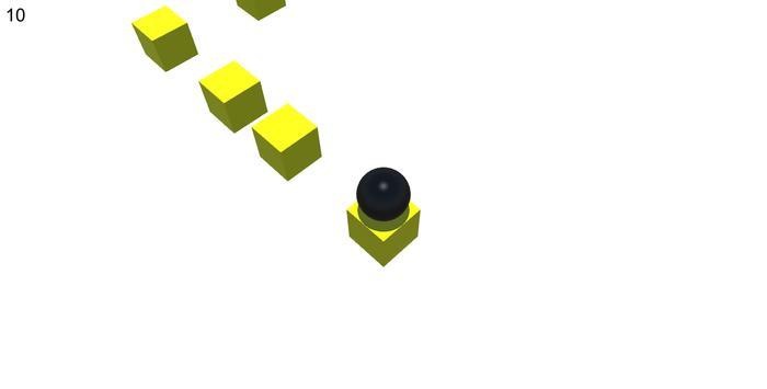 SPHERE screenshot 1