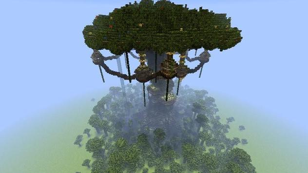 Design Minecraft Ideas screenshot 2