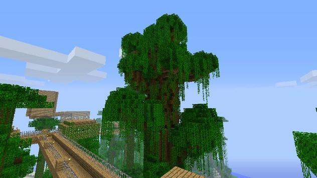 Design Minecraft Ideas screenshot 3