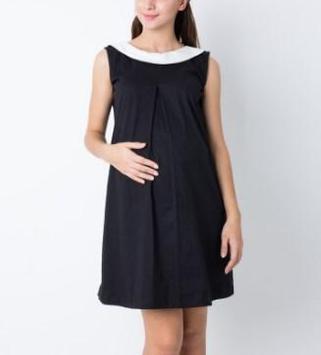Fashionable Pregnant Design screenshot 15