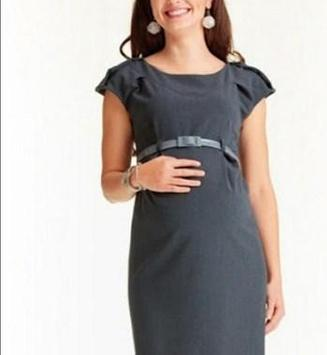 Fashionable Pregnant Design screenshot 6