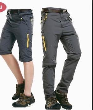 Design Pants Mountain screenshot 12