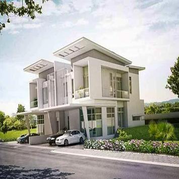 Home Exterior Design screenshot 4