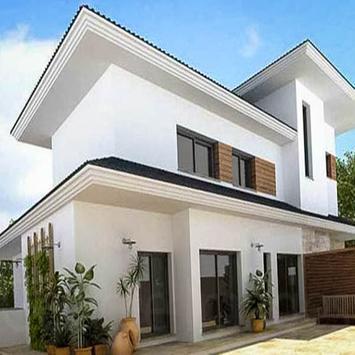 Home Exterior Design screenshot 5