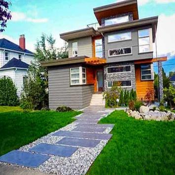 Home Exterior Design screenshot 6