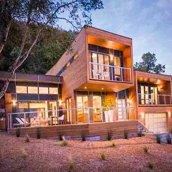 Home Exterior Design screenshot 2